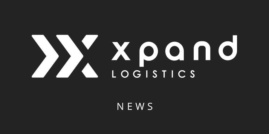 Xpand News